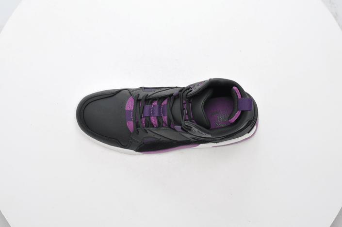 Puma - Ftr Trinomic Slipstream Lite Blk/Grape
