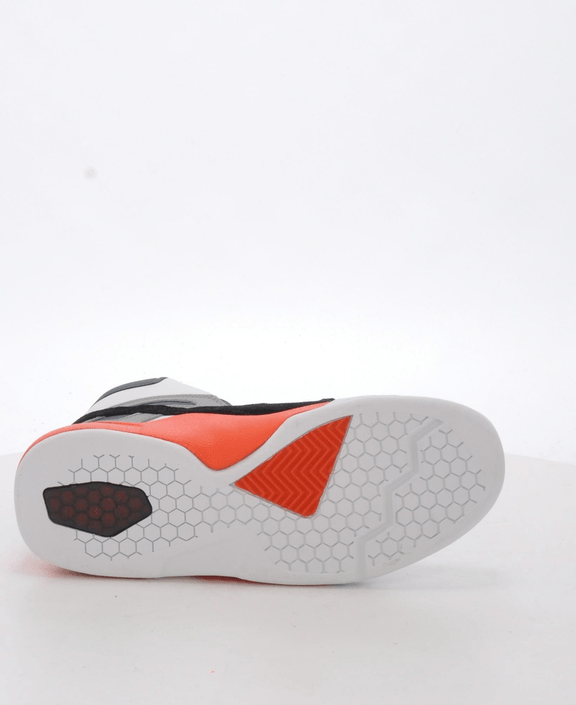 Puma - Ftr Trinomic Slipstream Lite Gray/White