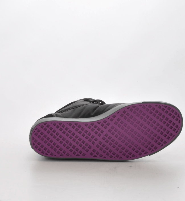 Puma - Manilla Gtx Blk/Grape
