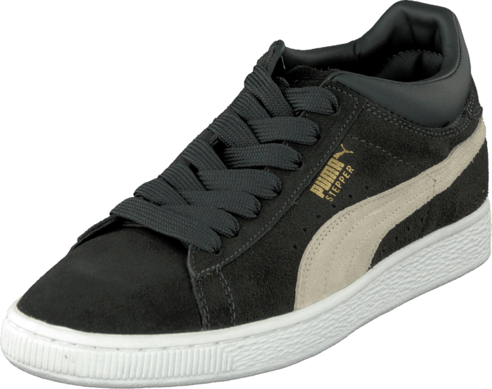 Puma - Stepper Classic Dark Shadow