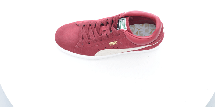 Puma - Stepper Classic Red/Wht