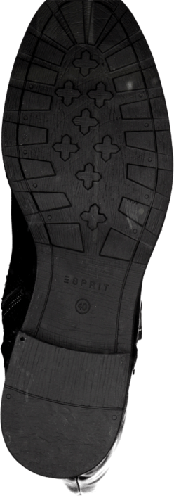Esprit - Estaher Boot Black