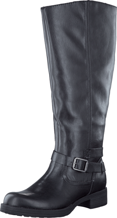 Esprit - Estaher Boot