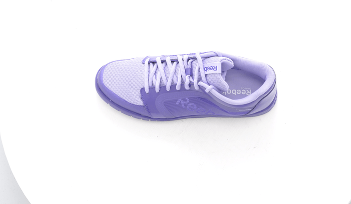 Reebok - Dance Urlead Ultra Violet/Crisp Purple
