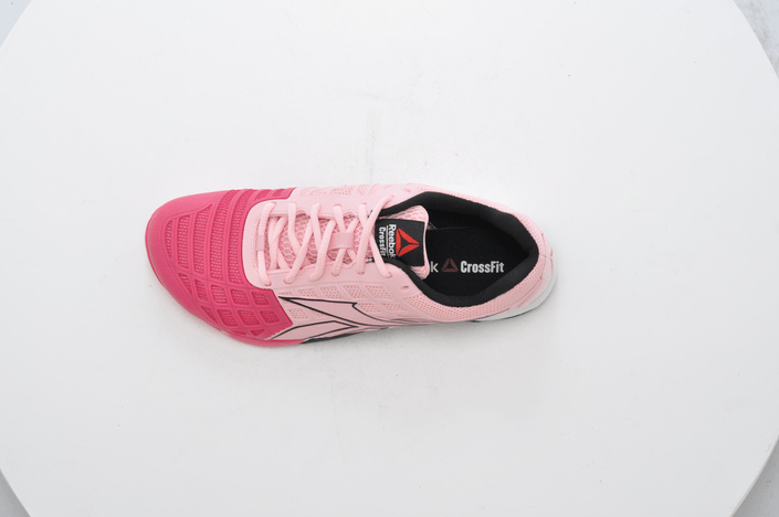 Reebok - R Crossfit Nano 3.0 Polished Pink/Candy Pink