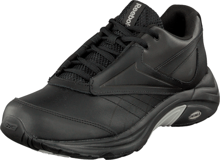 Reebok Dmx Max Classic 2E BlackBlackTin Grey