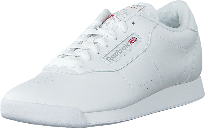 Reebok Princess Rea