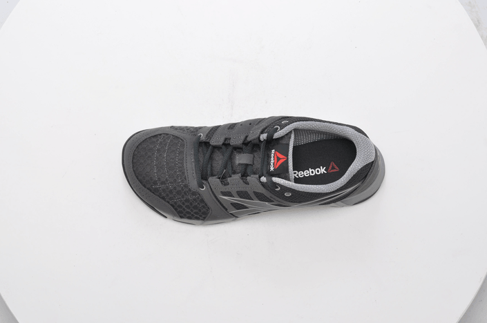 Reebok - Reebok One Trainer 1.0 Gravel/Black/Flat Grey