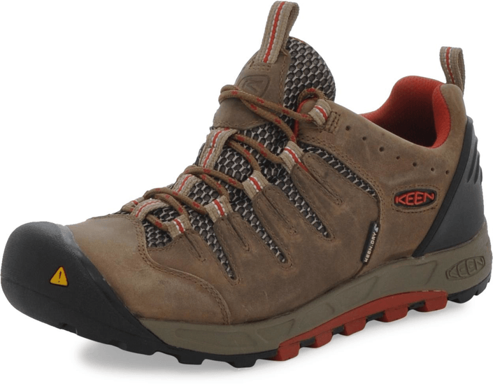 Keen - Bryce Wp