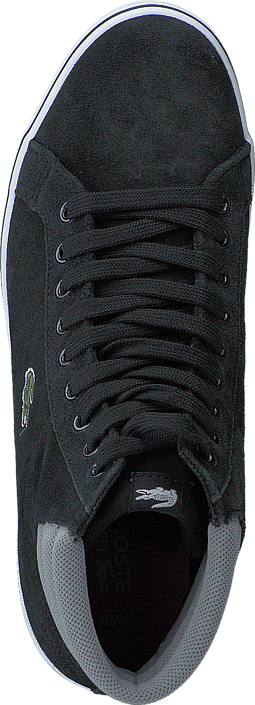 Lacoste - Marcel MID COL Black