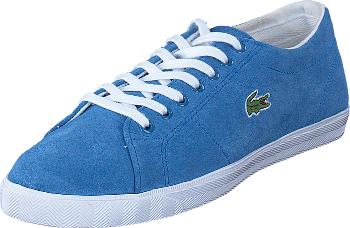 Lacoste - Marcel MOV2 Blue