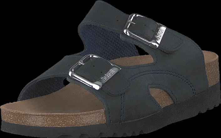 scholl-moldava-wedge-ad-navy-blue-kengaet-sandaalit-ja-tohvelit-sandaalit-sininen-naiset-36