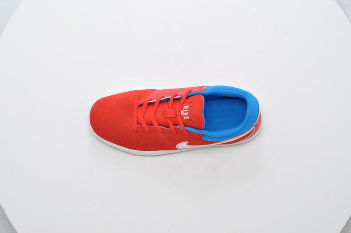 Nike - Nike Rabona (GS) University Red/White-pht Blue