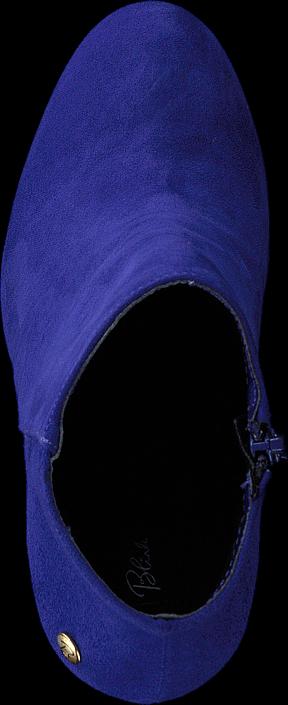 Blink BL 488 dark purple