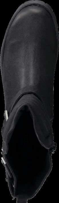 Blink - BL 527 Black