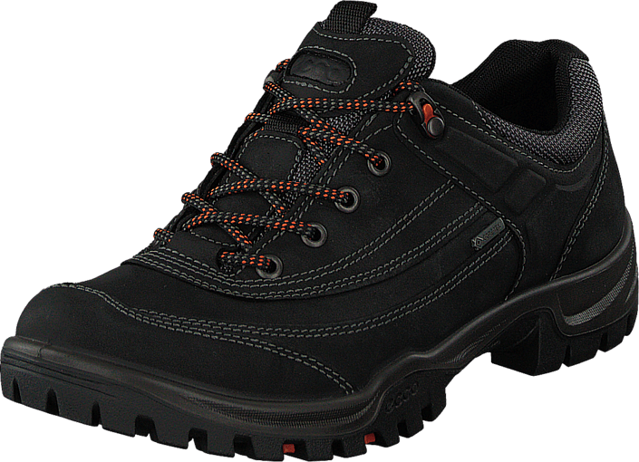 Ecco - Xpedition Iii Black