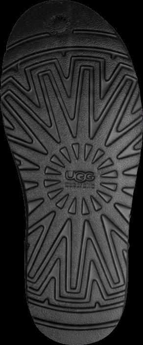 UGG Australia - Classic Short