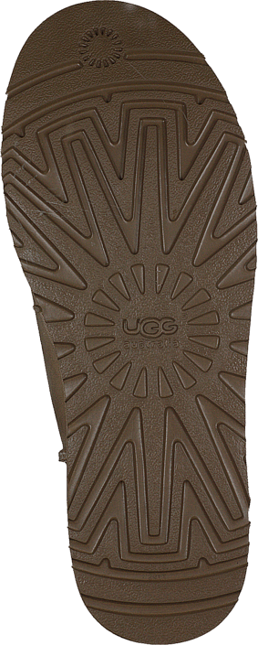 UGG Australia - Classic Mini Sand