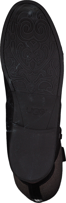 UGG - W Korynne Chocolate