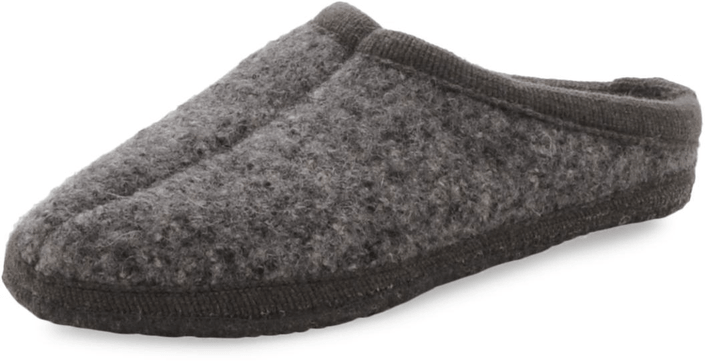 Ulle - Original Grey