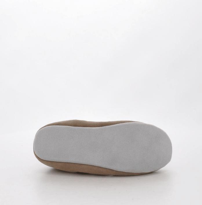 Shepherd - Varberg Stone