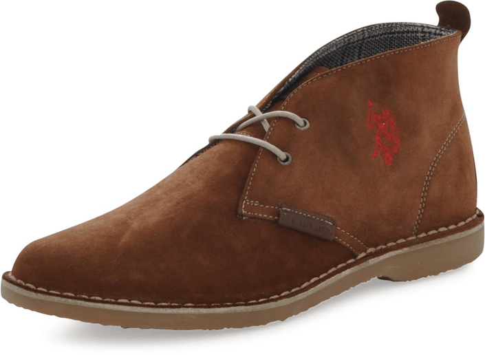U.S. Polo Assn - Floriana Earth