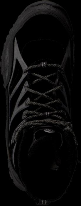 Icebug - ALDER BUGrip Black