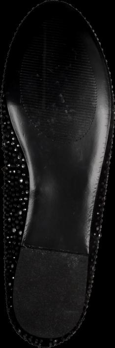 Steve Madden - Graanite Black Multi Black Multi