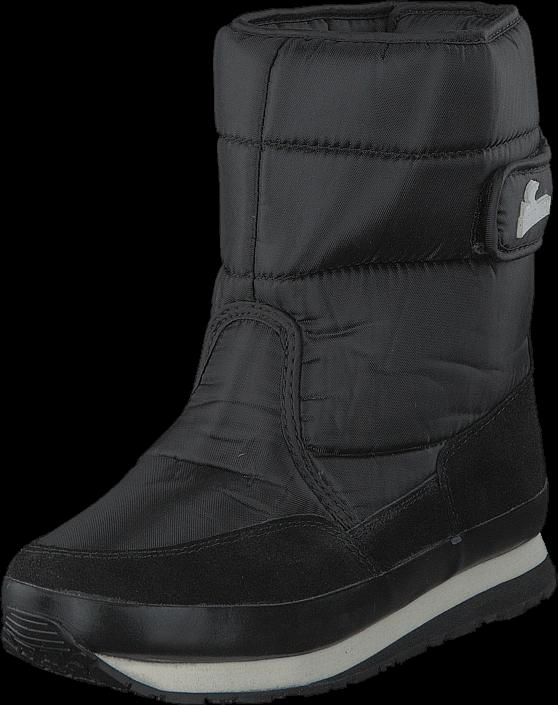 Rubber Duck - Classic Snow Joggers W Black
