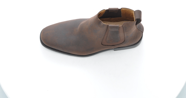 Anatomic & Co - Natal Brown