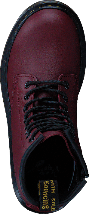 Dr Martens - Delaney Cherry