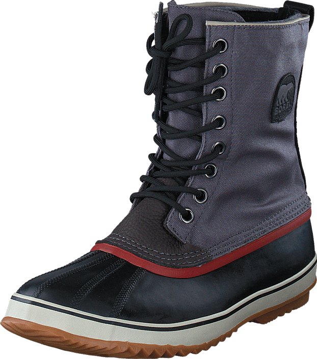 Sorel - 1964 Premium T Cvs NM1560-030 Charcoal, Black