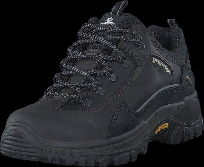 graninge-dakar-trekking-id-lontra-kengaet-sneakerit-ja-urheilukengaet-tennarit-ruskea-unisex-37
