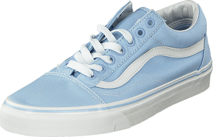 Vans - Old Skool Skyway/Blanc De Blanc
