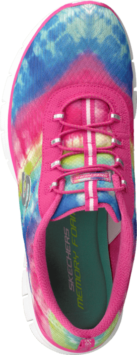 Skechers - Glider Multi