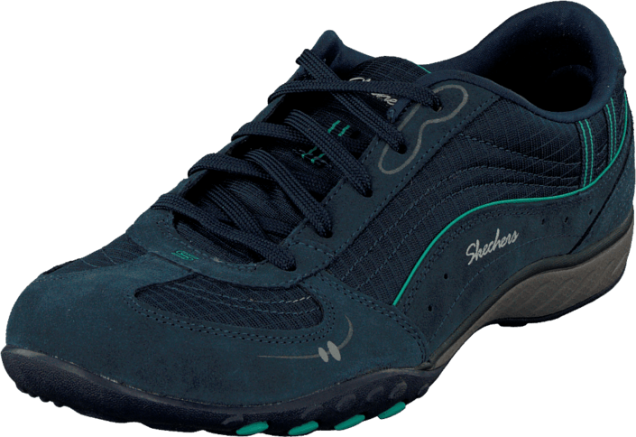 Skechers - Just relax Navy