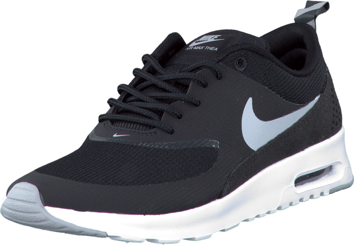 nike air max thea prix FRANCE PARALYMPIQUE