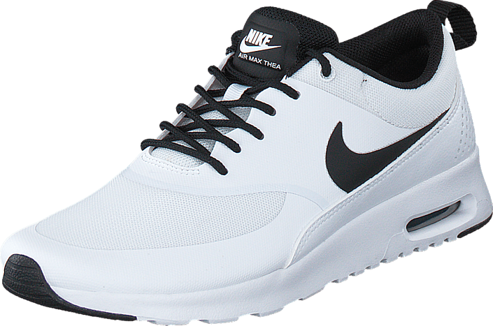 nike woman air max thea air max shoe cheap World Resources Institute