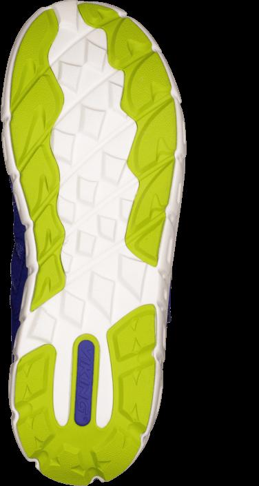 Viking - Riptide Velcro Aqua/Green