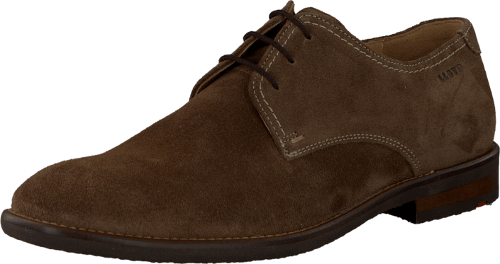Lloyd - Hel Cigar (light brown)
