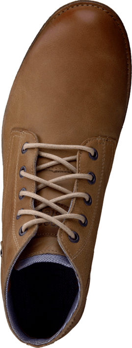 Sneaky Steve - 18-V1478  Crasher Light Brown