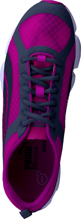 Puma - Formlite Xt Ultra Nm Wns Purple