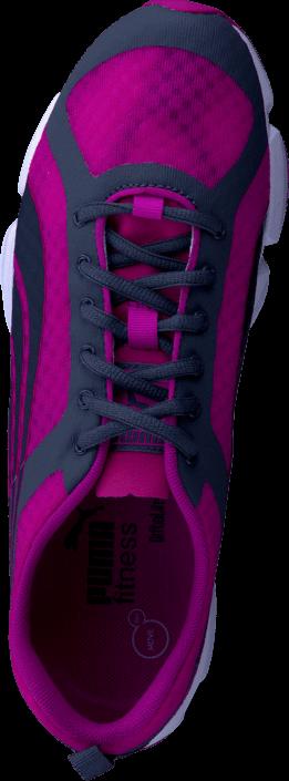 Puma - Formlite Xt Ultra Nm Wns Purple