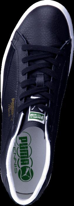 Puma - Match Vulc Blk/Wht