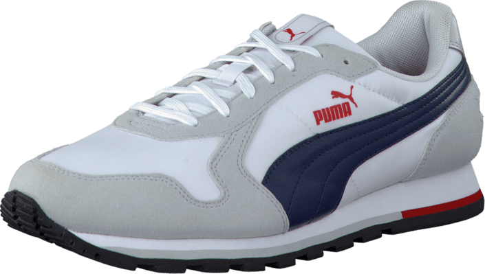 Puma - ST-RUNNER