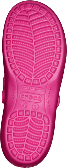 Crocs - SHAYNA GIRLS