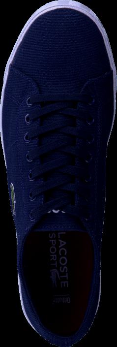 Lacoste - Marcel LCR2 Dark Blue