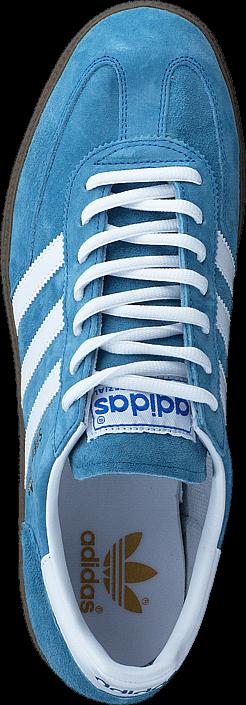 adidas Originals Handball Spezia Blue/Running White Ftw