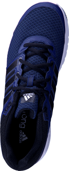 adidas Sport Performance - Duramo 6 M Rich Blue/Core Black/Black