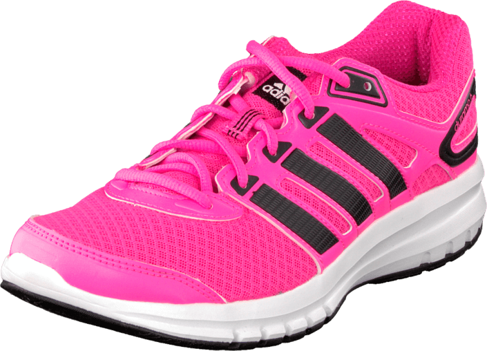 adidas Sport Performance - Duramo 6 W Pink